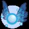 Fairy Familiar Icon