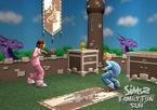Les Sims 2 Fun en Famille 25