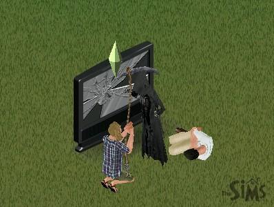 File:Plea Sims 1.jpg