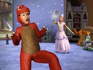 The Sims 3 Generations Screenshot 7