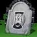 Смерть Старость