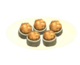 Хлебный пуддинг