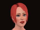 Becky Lack