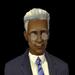 Immanuel Siebrand