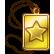 Private Venue icon