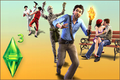 Thumbnail for version as of 06:53, July 19, 2013