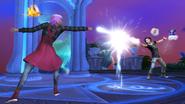 The Sims 4 Realm of Magic Screenshot 03