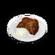 Адобо из свинины
