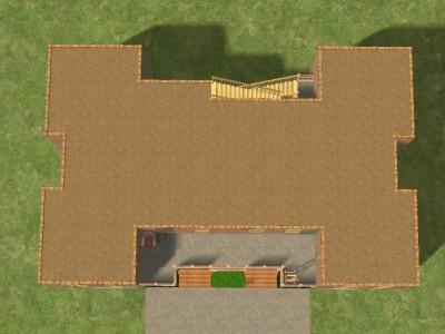 File:6 Roof.jpg