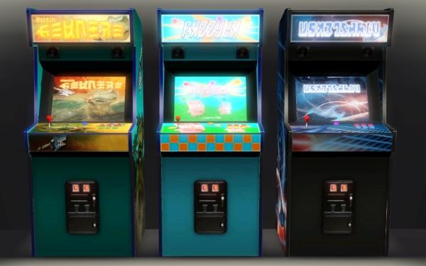 File:Arcade Machines.jpg