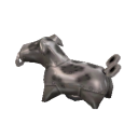 File:Cow Toy.png