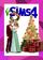 De Sims 4: Feestdagenpakket