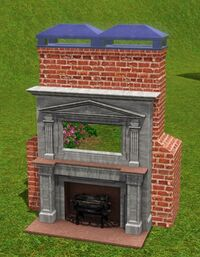 Fireplace20