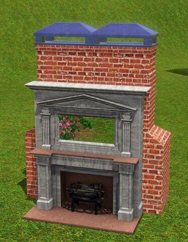 File:Fireplace20.jpg
