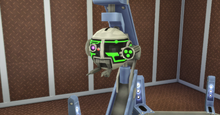 Invention Constructor AI