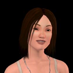 Joy Cho-Shue