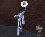 Les Sims 2 La Bonne Affaire 18