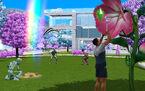 Les Sims 3 En route vers le futur 18