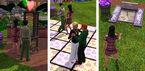 Les Sims 3 Saisons 14