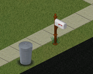 File:Mailbox in TS1.png