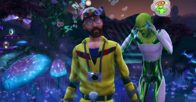 File:TS4 Alien Mind Control.png