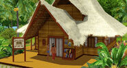The Sims 3 Sunlit Tides Photo 18