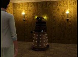A Dalek