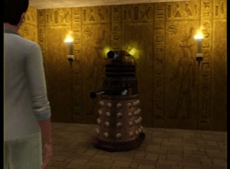 File:A Dalek.jpg