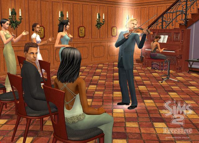 File:Hobby Music and Dance.jpg