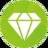 Icône Les Sims 4 Soirée de Luxe