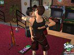 Les Sims 2 Académie 28