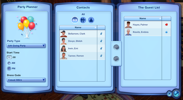 File:Party planning interface.png
