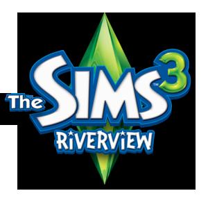 File:Riverview Logo.png
