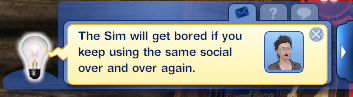 File:TS3 Boring message.png