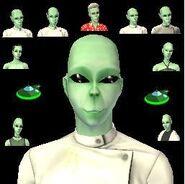 Aliens 2