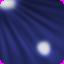 File:Darkblue dogeye ts2.png