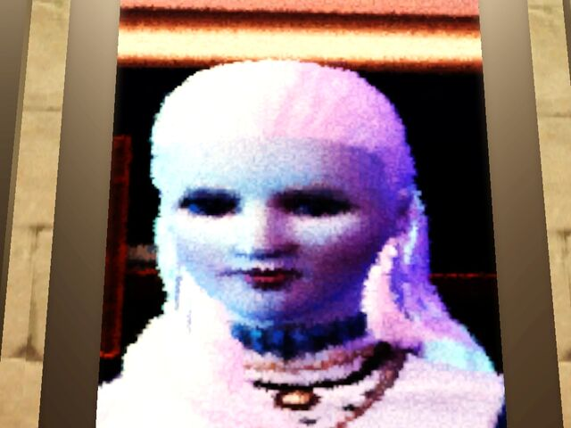 File:Empress Consort Ceciltina of All Sims.jpg