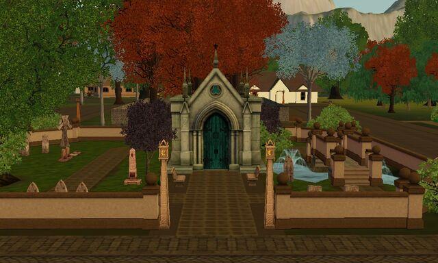 File:Heroes' Passing Mausoleum.jpg