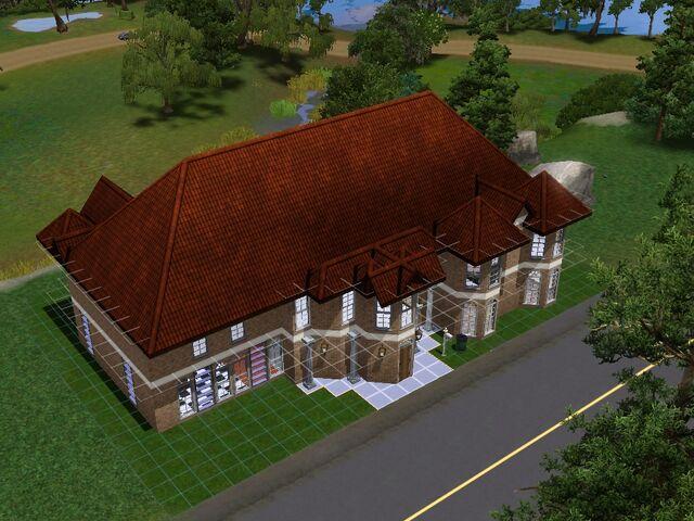 File:Jackson Manor.jpg