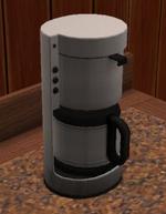 LS2 Cafetera 02