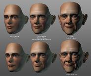 Les Sims 3 Concept Marc Apablaza 4