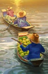 File:Painting masterpiece medium 1.png