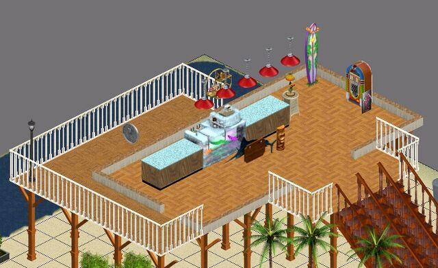 File:SimCityBeachBar.jpg