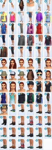 File:Sims4 Outdoor Retreat Items 1.jpg