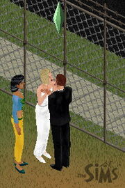 TS-Bryllup