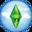 TS3A Icon