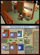 TS3 nintendo 3ds screen 03