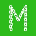 TS4MS Icon