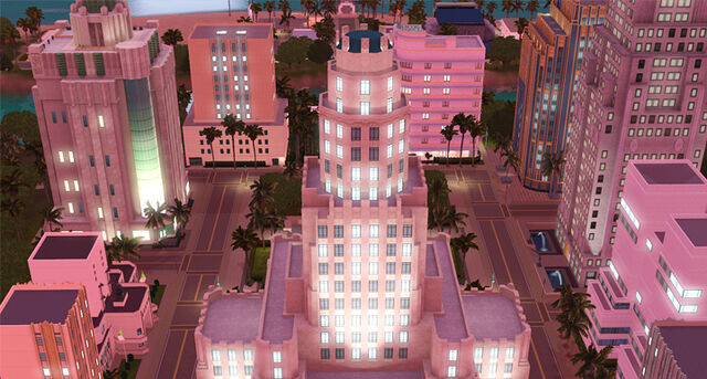 File:The Sims 3 Roaring heights Photo 4.jpg