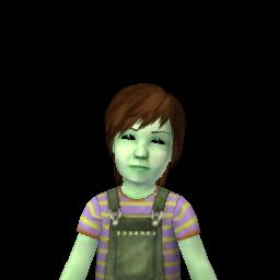 File:Toby Space (Toddler).png